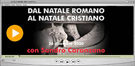 schliemann and carter conferenza 26-12-2020